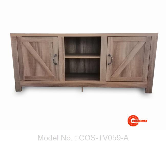 COS-TV059-A
